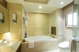 Bathroom Remodel Sun City Center FL