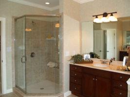 Bathroom Remodel Valrico FL