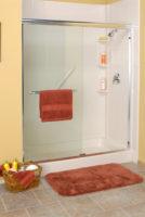 Bathroom Showers Tampa FL