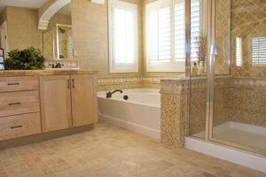 Bathtub Replacement Land O Lakes FL