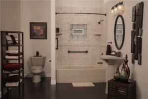 Bathtub Replacement Tampa FL