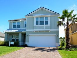 Home Windows St. Petersburg FL