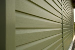 House Siding Brandon FL