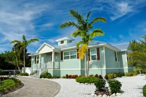 House Siding Dunedin FL