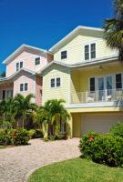 House Siding Sun City Center FL