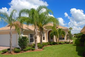 House Windows Clearwater FL