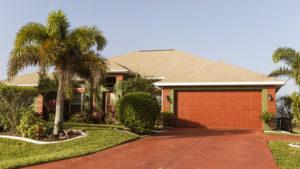 New Home Windows Tampa, FL