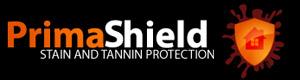 Prima Shield
