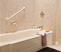 products bath systems