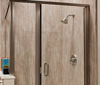 products shower doors