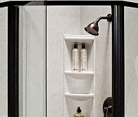 products shower systems