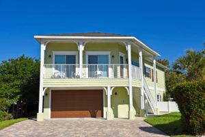 Siding Contractors Wesley Chapel FL