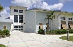 Siding Installation Clearwater FL