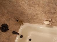 bath liners
