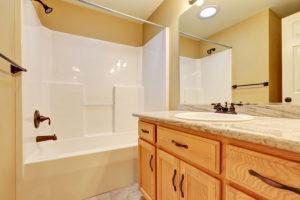 Bathtub Replacement St Petersburg FL