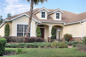 Exterior Windows Clearwater FL