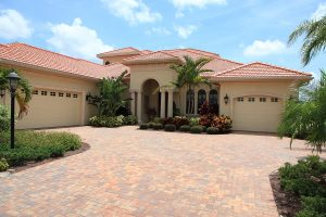 Exterior Windows Tampa FL