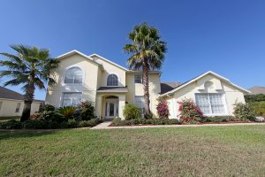 Home Windows Clearwater FL