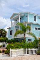 House Siding Tampa FL