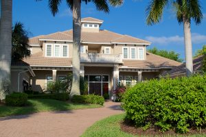 House Windows St. Petersburg FL