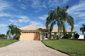 House Windows Valrico FL