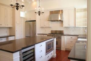 Kitchen Cabinets Valrico FL