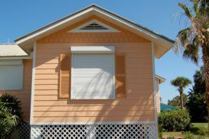 Siding Contractors Land O Lakes FL