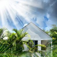 Siding Installation St Petersburg FL