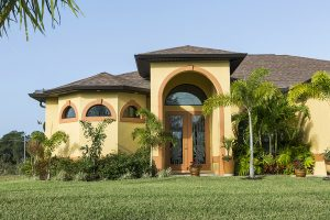 Vinyl Windows Brandon FL