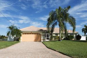 Window Contractors Tampa FL